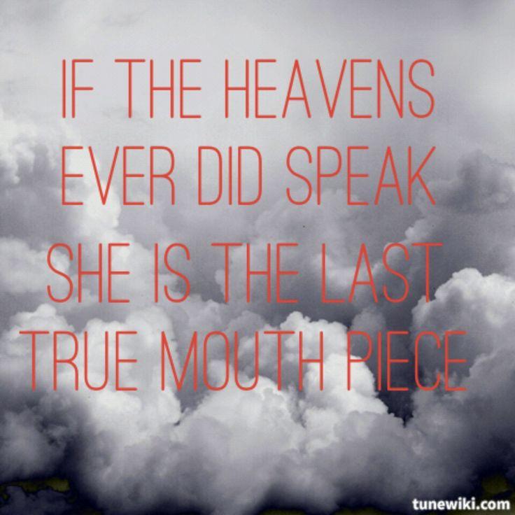 Take me to church hozier lyrics quotes pinterest