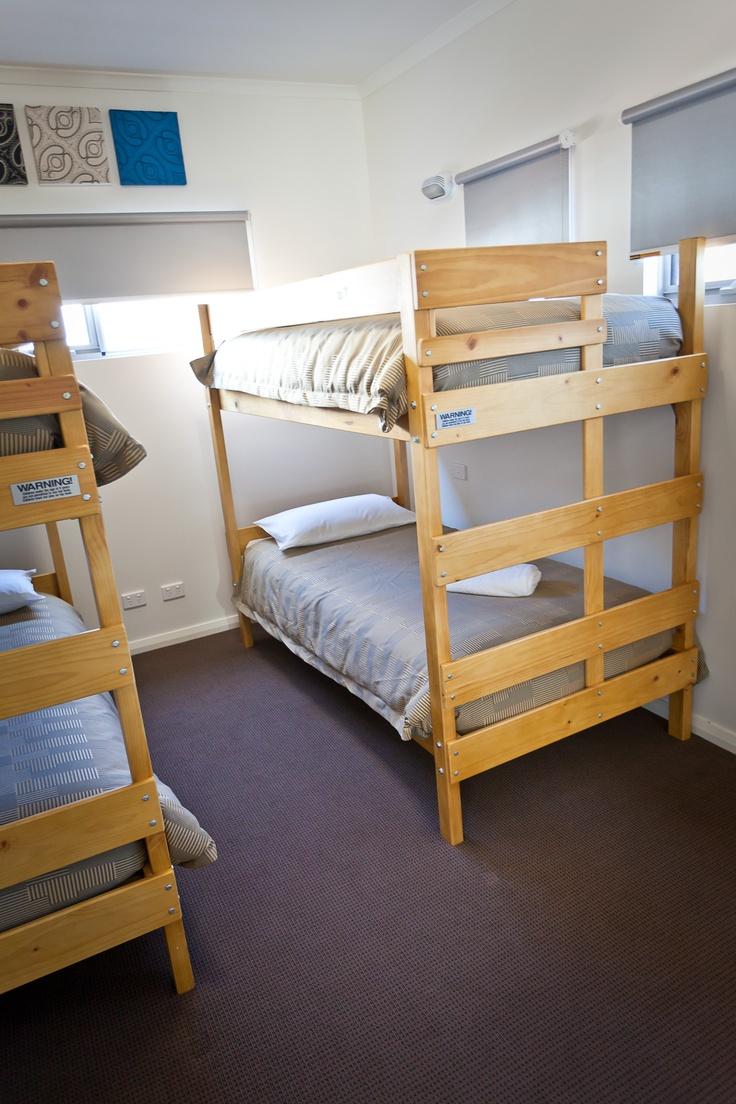 beach house 3rd bedroom bunk beds breezy ideas pinterest