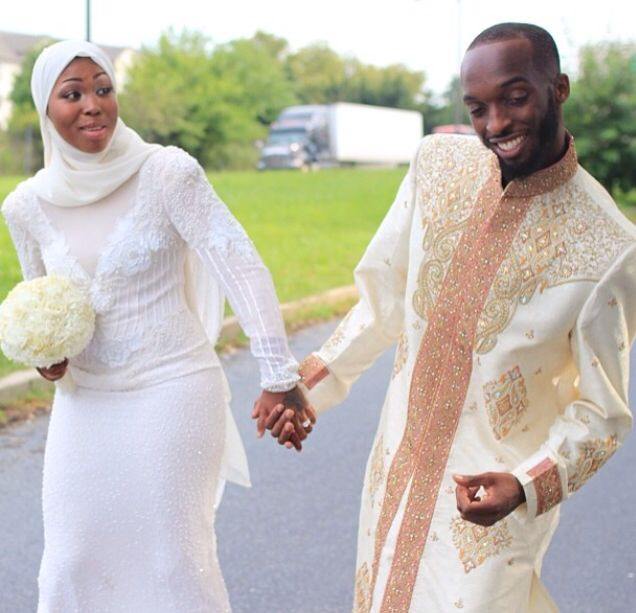 Pin By Perfect Muslim Wedding On Romance And Love In Perfect Muslim