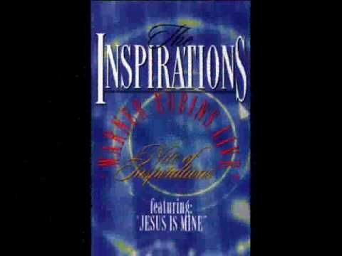 "Inspirations sing ""These Are They"" from their live recording ""A Night Of Inspiration"".  This is my daughter Grace's favorite song. She sings it right along with Archie. She loves the account of John The Revelator and how God honored his sacrifice with a heavenly vision.  Hope you enjoy!"
