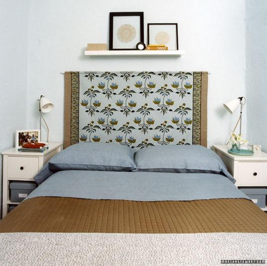 bedroom headboard martha stewart egypt bedroom ideas