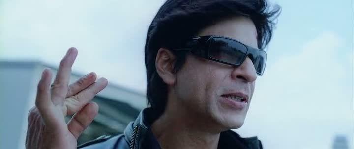 ... Khan - Don (2006) | Don (2006) - Shahrukh Shah Rukh Khan SRK