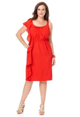 Fashion Bug Plus Size Dresses Online Discount Evening Dresses