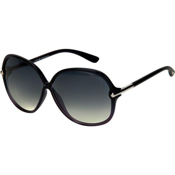 butterfly glasses frames www tapdance org