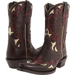 I just love boots