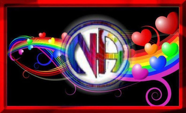 Narcotics Anonymous Tattoos Narcotics anonymous art