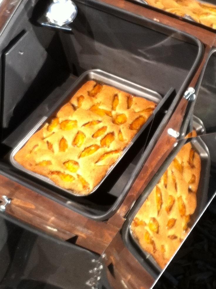 ... dimply plum cake ldylvbgr blogspot co tuesdays with dorie dimply plum