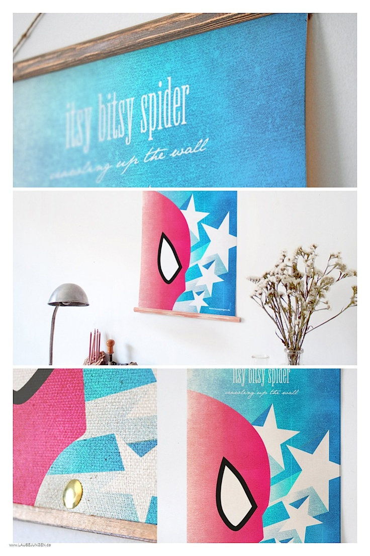 Cool poster for a boys room lausejungen pinterest for Cool posters for your room