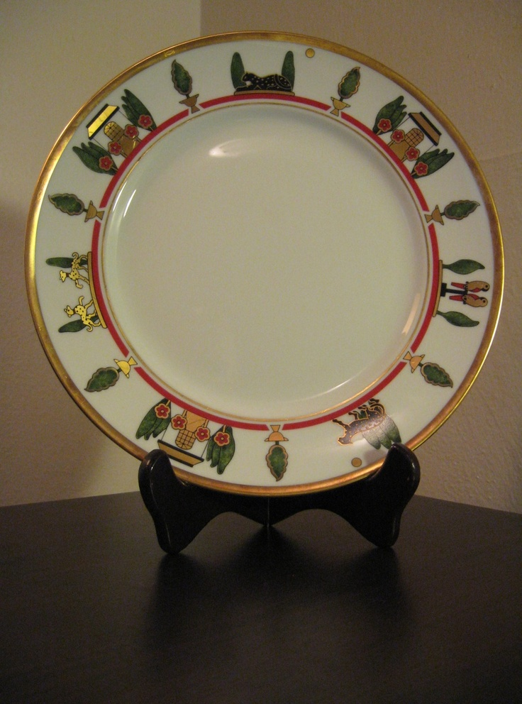 Pin By Marie Cassar On Beautiful Plates Pinterest