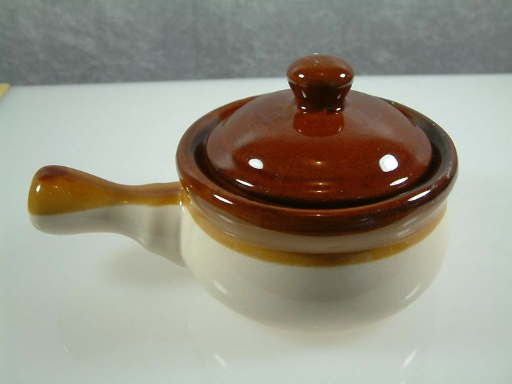 Pin By Tao Schencks On Soup Bowls With Handles Pinterest