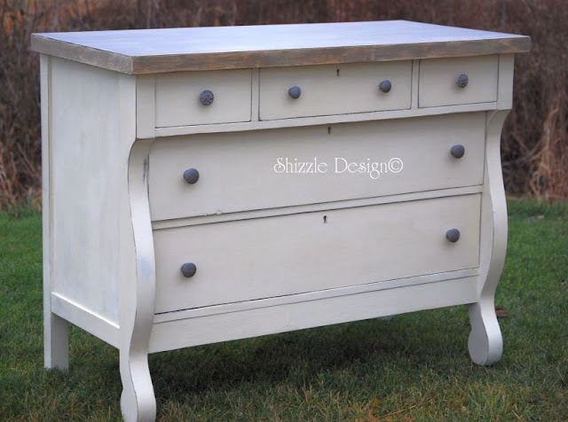 Pin by sara on chalk paint amp other painted furniture ideas pinter