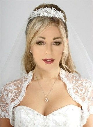 Brides So You 3