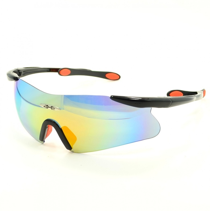 57429defb9 Fuel Cell Oakley Youth Baseball Sunglasses « Heritage Malta