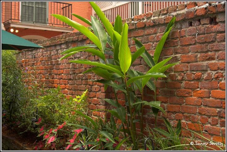 brick paver patio design software program