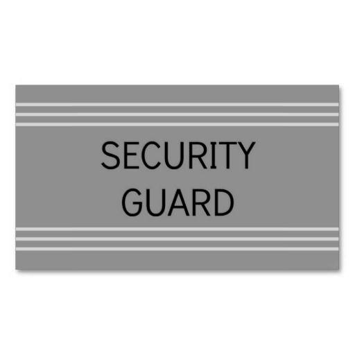 fc security