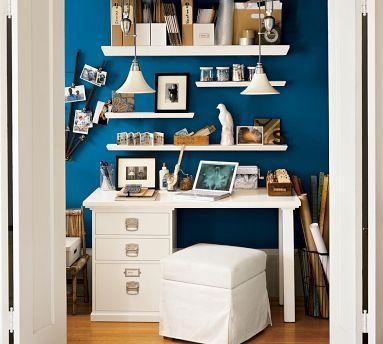 Shelves Above Desk Amelia 39 S Picks Pinterest