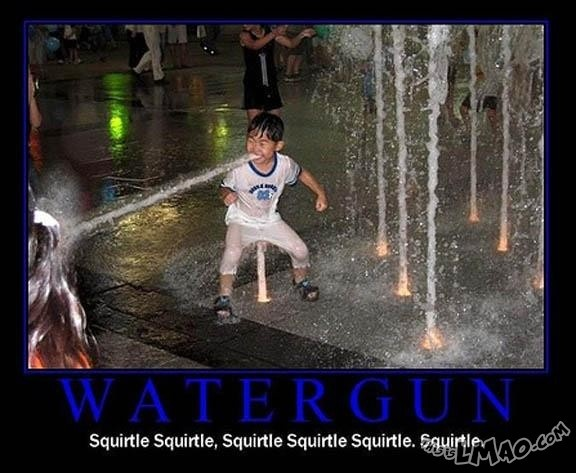 Real life squirtle, | Funny pictures | Pinterest