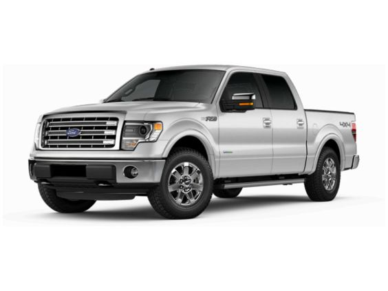 2014 ford f 150 lariat crew cab 4wd ford trucks pinterest. Black Bedroom Furniture Sets. Home Design Ideas