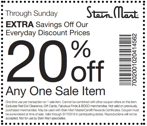 Pin by OoHey on Home Printable Coupons | Pinterest