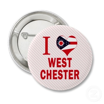 W Chester Ohio West Chester Ohio - Best town in Ohio! | Places I have been~ | Pinter ...