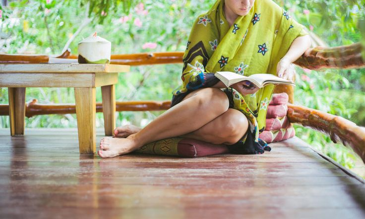 The 6 Most Life-Changing Wellness Books of 2019—Summarized
