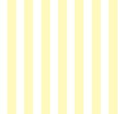 Free blog background stripes