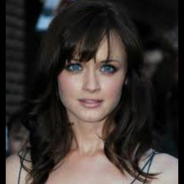 ... Hair Blue Eyes Pale Skin Makeup for blue eyes light brown hair fair