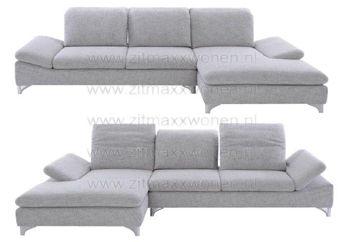 pin by zitmaxx wonen on zitmaxx wonen bankstel pinterest. Black Bedroom Furniture Sets. Home Design Ideas