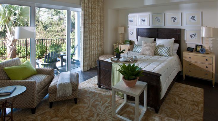 hgtv smart home 2013 master bedroom paint sherwin williams crisp