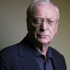 Listen to Michael Caine Impersonate Himself