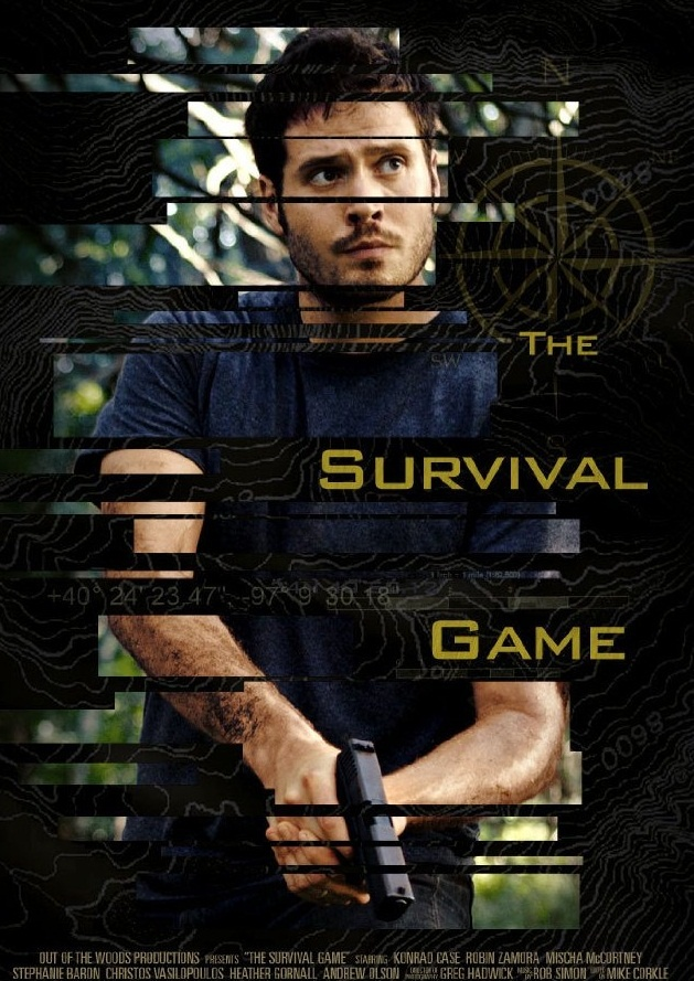 Game Izle Film Sinema Online Vizyon