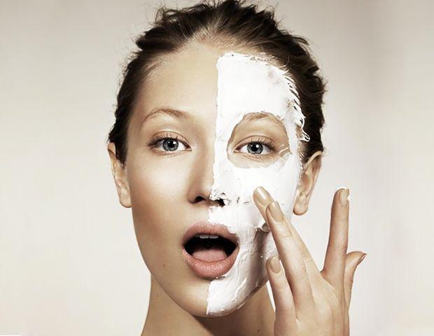 Wedding Makeup Advice
