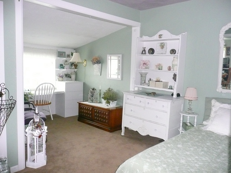 calming colors bedroom in the house pinterest