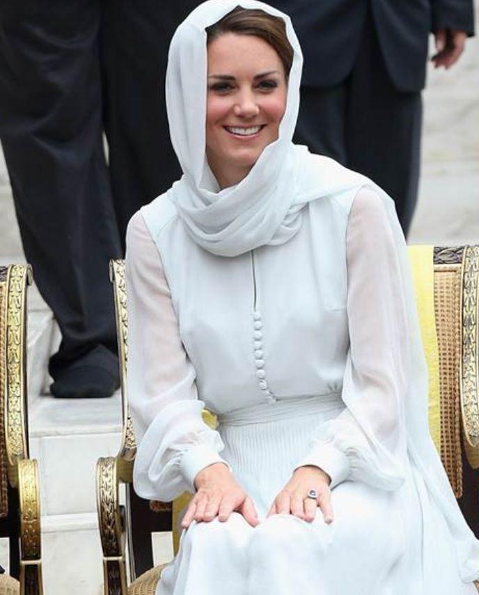 Princess Diana Look Like | princess diana how the world s