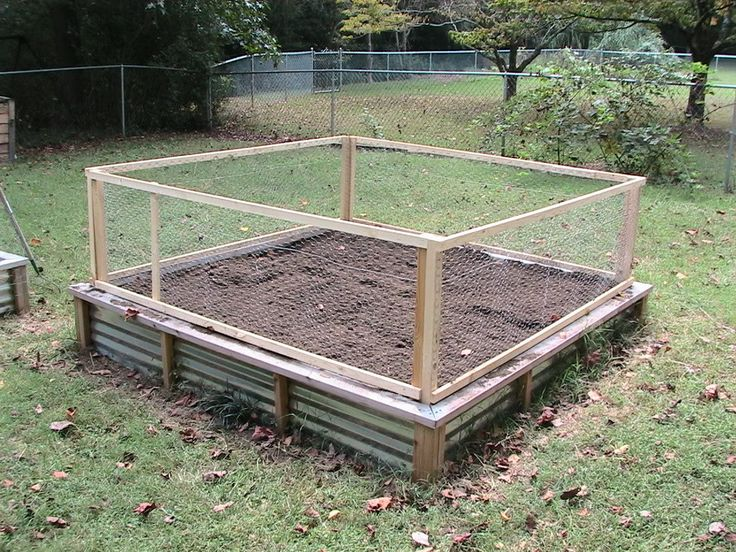 Pin By Jeanine Smith Clay On Gardening Pinterest