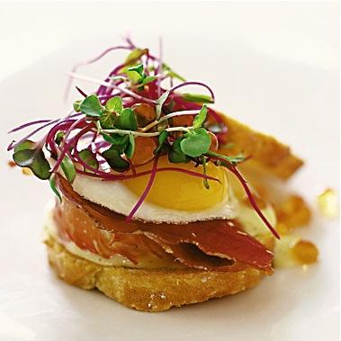 Lobster Club Sandwich | LOBSTER Sandwich - heaven! | Pinterest