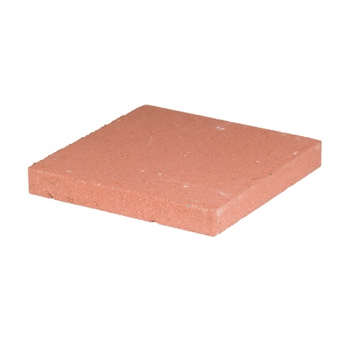 Red Paver 1 14 New House Ideas Pinterest