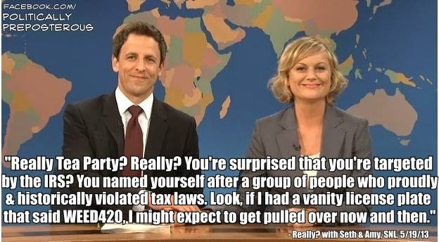 Funny Saturday Night Live Quotes Funny Quotes on Saturday Night