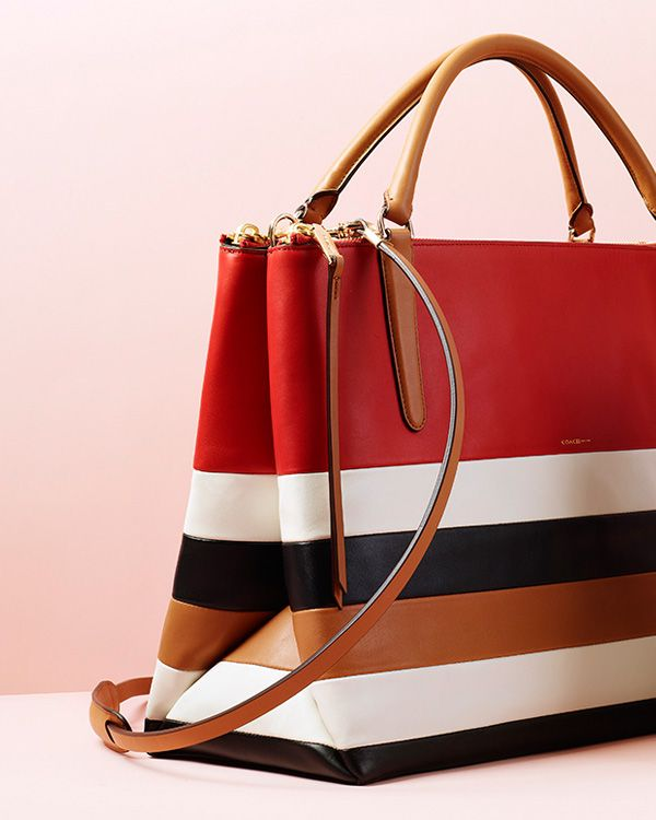 coach satchel handbags shop leather satchels and hobo bags at coach