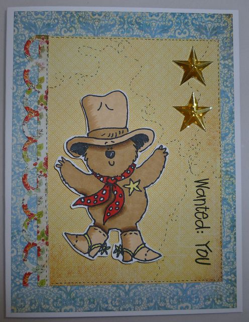 http://thelittlemennonite.blogspot.ca  Card