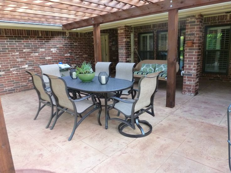 Pin by Sunnyland Outdoor Patio Furniture on Mallin