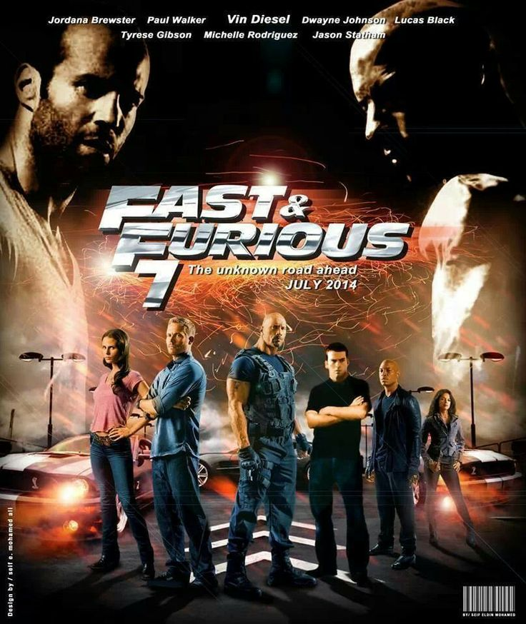New fast and furious poster tattoo for Fast and furious tattoo