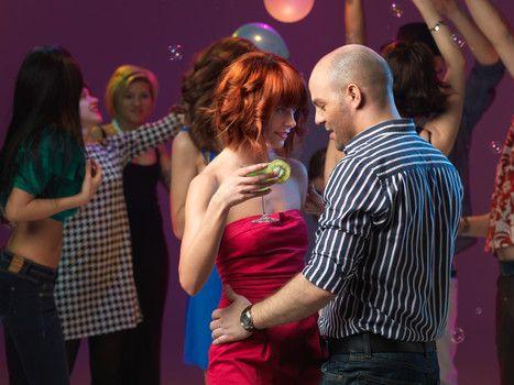 wife sharing club swingerclub zwiespalt