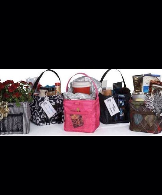Great gift ideas!!