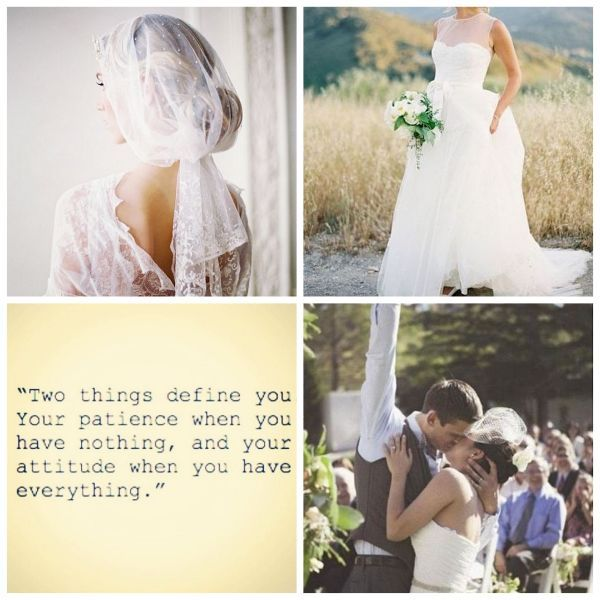 Quotes About Wedding Gowns. QuotesGram Will You Be My Bridesmaid Quotes