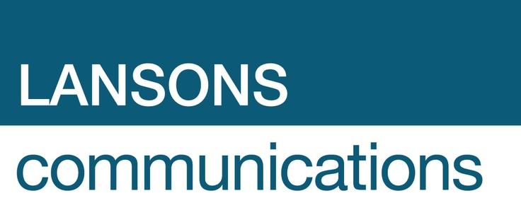 group communication case studies
