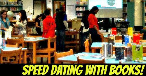 Elite speed dating didsbury