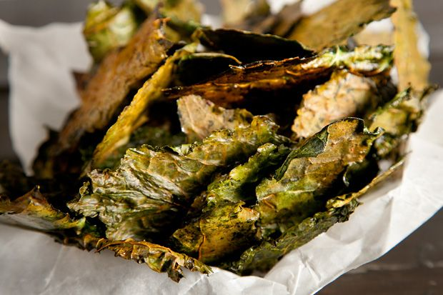 ... of seasonings granulated garlic sea salt and vinegar garam masala etc