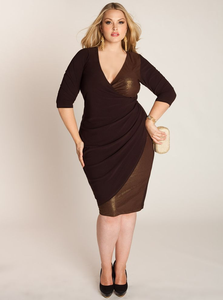 plus size dresses 10 greenbacks