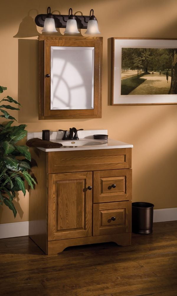 Amazing Free Shipping On All Contemporary Bathroom Vanities, Cabinets And Furniture In The Contiguous US Regardless  We Offer More Products Than Seen On Our Site